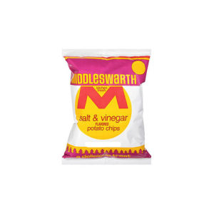 middleswarth-salt-vinegar-chips