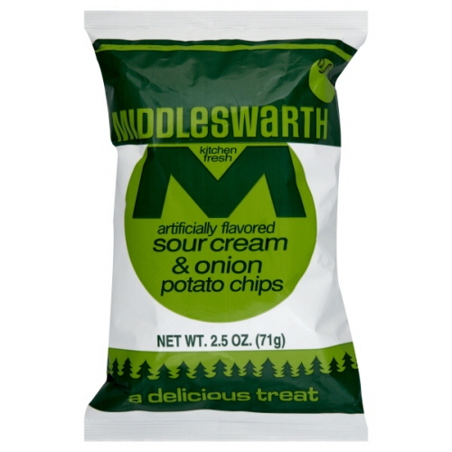 middleswarth-sour-cream-onion