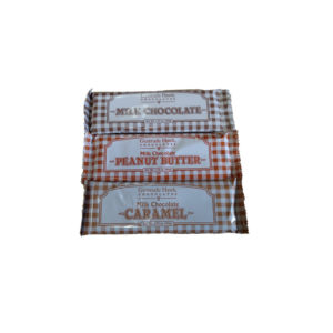 gertrude-hawk-chocolate-bar-3-pack