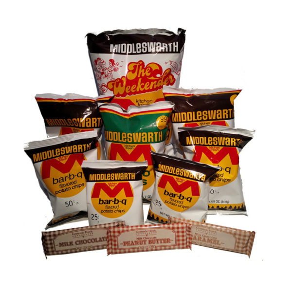 Chips Amp Chocolate Box Middleswarth Chips Amp Gertrude Hawk