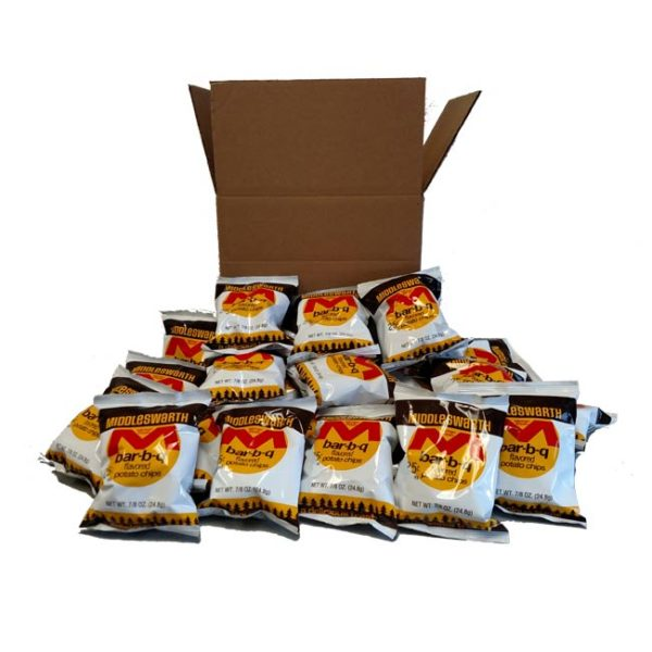 middleswarth-chips-case-box