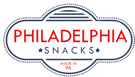 Philadelphia Snack Foods, Local Philly Gifts, Pretzels, Chocolate | PhiladelphiaSnacks.com