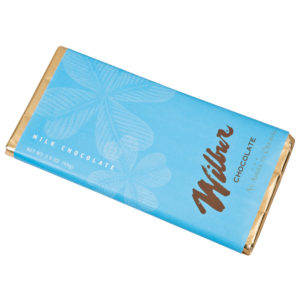 cl_amer-orig-bar-milk_1000