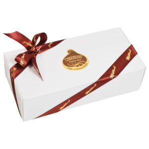 cl_gift-box-white-1lb-bud-sticker_1000