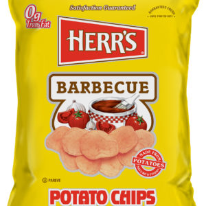 herr-s-10-oz-bbq-potato-chips-7