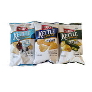 herrs-kettle-cooked-chips-sampler