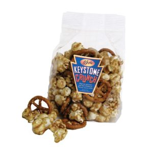 keystone_crunch_bagged